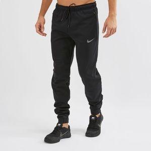 Nike Sphere Max Black Jogger Pants XXL